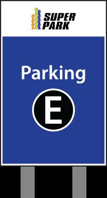 parkingE_sign