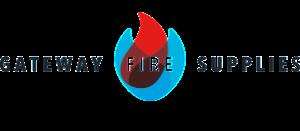 cropped-gfs-logo-llc